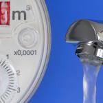 Änderung der Gebührensatzung zur Wasserabgabesatzung der Stadt Königsbrunn