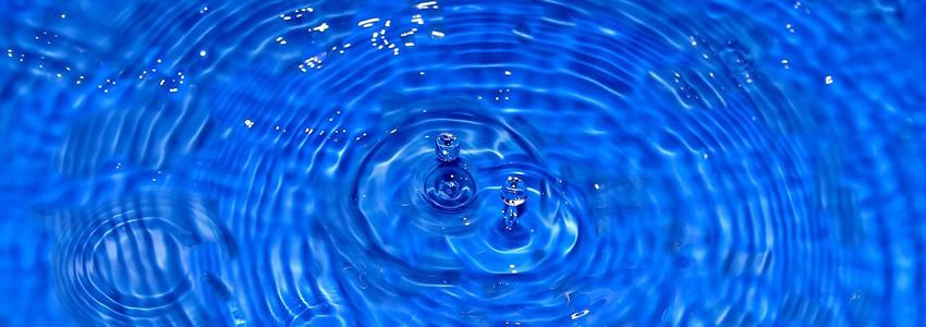 Stadtwerke Königsbrunn Trinkwasser