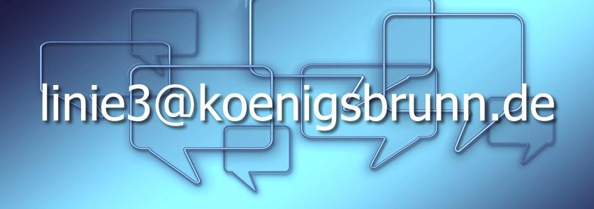 linie3@koenigsbrunn.de