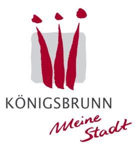 Königsbrunn Meine Stadt