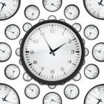 Öffnungszeiten Verwaltung der Stadtwerke